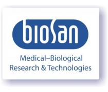 1412688323_0_BioSan-eefa7af73289cdf7cf5f521b7e9fd0e6.jpg