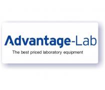 1412688598_0_Advantage_Lab-da78131d47e604c13f0499ffbf9d4253.jpg