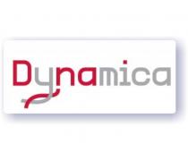 1412689867_0_Dynamica-8f52e5d3dc7678418a84e864a8b6b842.jpg