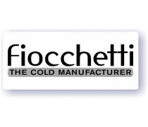 1412690045_0_Fiocchetti-49871f41cc48c9c132851f7c42e25b31.jpg