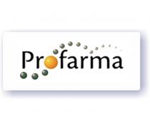 1415197353_0_profarma-b4633f90f9cd40e93e35efcabbff7ff5.jpg