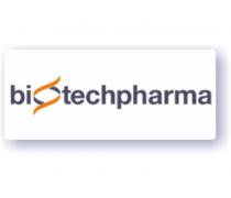1415197434_0_Biotechpharma-d446041e28c0c455b23a961cc2d69c98.jpg