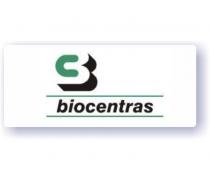 1415198667_0_biocentras-da963b449851d40ad13a0531e5bc16bd.jpg