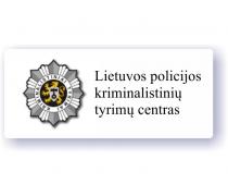 1415199380_0_kriminalistai-3a3075f93cd61e90dacf62ce3288a14a.jpg