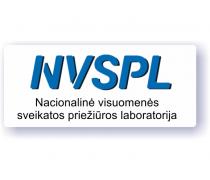1415199840_0_Visuomenes_sveikatos_lab-724336dcf9f5a90556b3b1a3c0419d7b.jpg