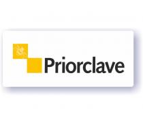 1500031989_0_Priorclave-5c0053adaea3b134f9989895f3999272.jpg